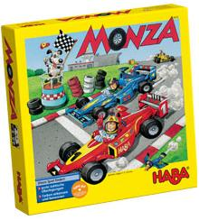 Haba Game Design Contest