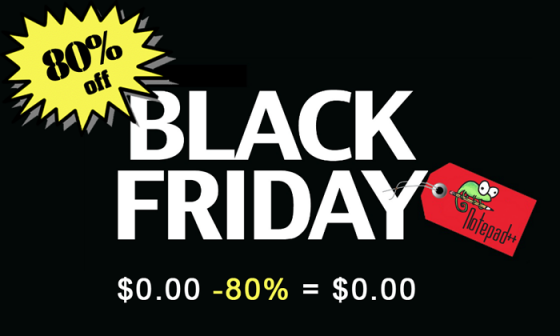 blackFriday-npp